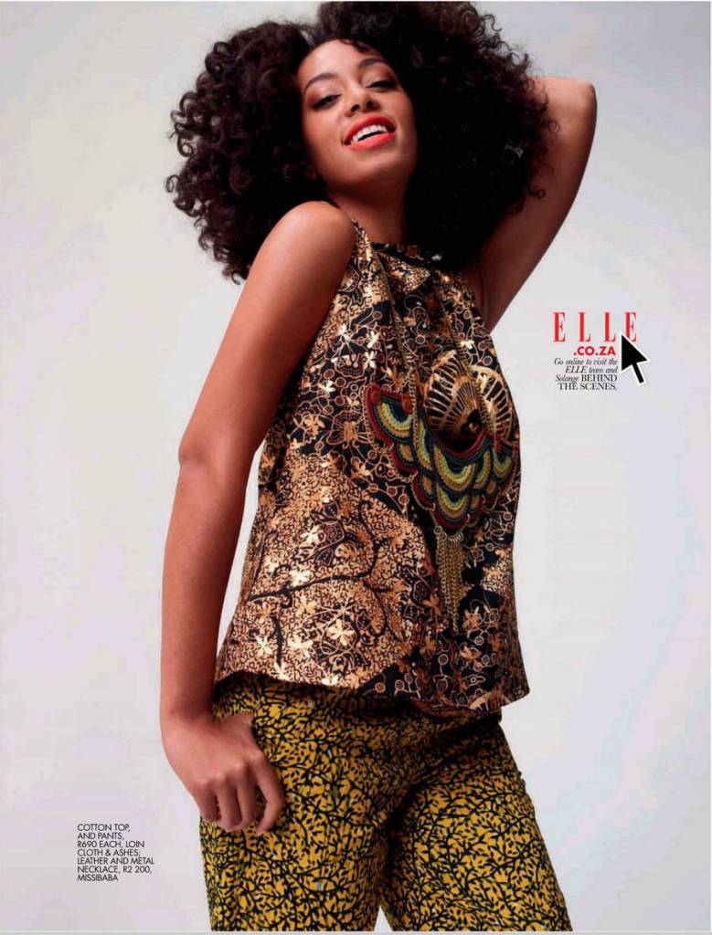 Solange-Knowles-Elle-South-Africa-6