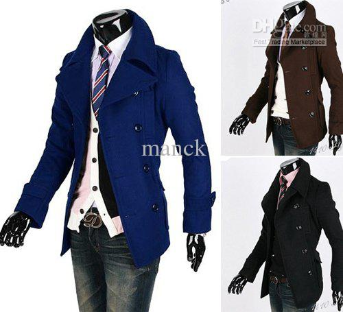 mens-trench-coat-men-winter-men-s-fashion