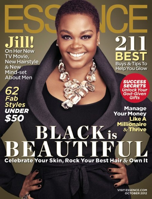 jill-scott-for-essence-october-2012