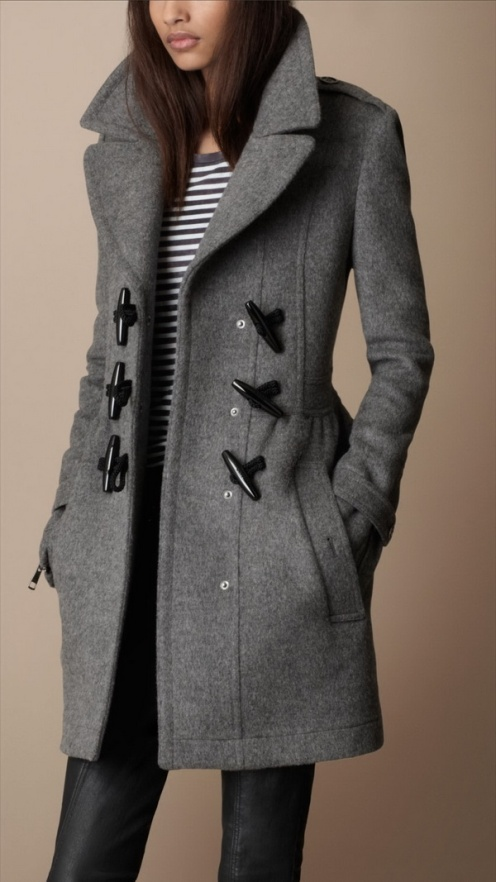 Womens-Toggle-Coats-Fall-Winter-2012-2013-Collection_17